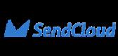 SendCloud邮件发送API