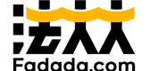 法大大电子合同服务(API标准版)