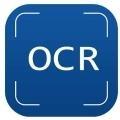 天眼文字识别OCR服务