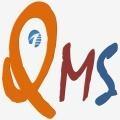 安尼梅森QMS质量管理系统