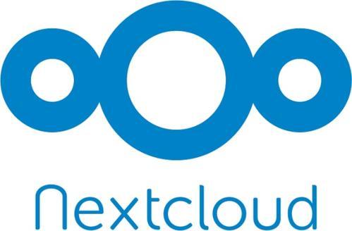 NextCloud 在线文件管理|云存储系统